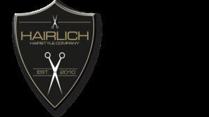 hairlich-logo-b-2-1-300x169